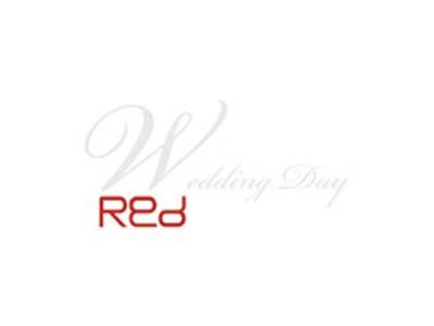 אולם RED – גני אירועים