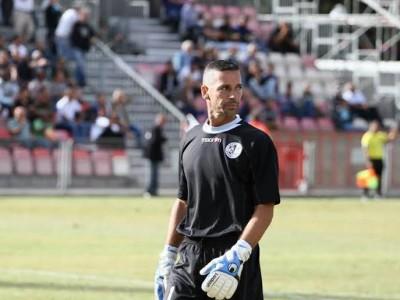 עפולה: מאיר כהן האריך את  חוזהו בעונה נוספת