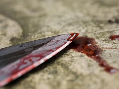 בריונות: נער הותקף הלילה ונדקר בסכין