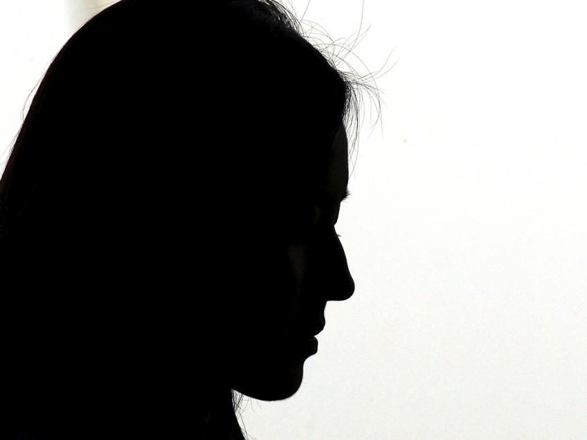 פרסום ראשון: ניסיון לתקיפה מינית בעפולה
