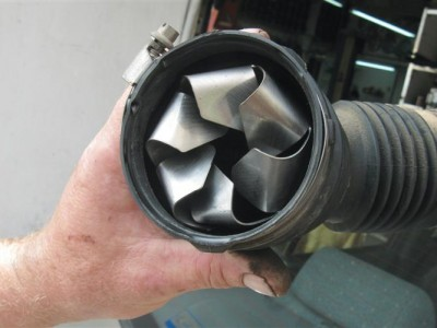 """חסכן הדלק """"נוקו"""" שאמור לשנות את מאזן האימה: לא חסכת – לא שילמת"""