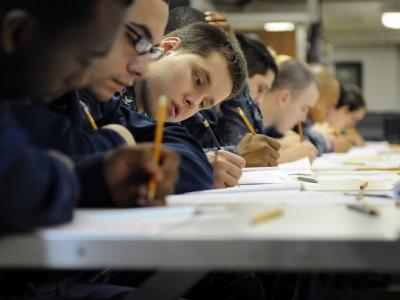 הישג חסר תקדים למערכת החינוך בצפון