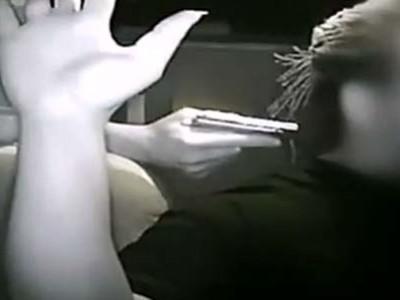 המשטרה חוקרת: בן 24 חשוד בגניבה ופריצה לרכבים בעמק