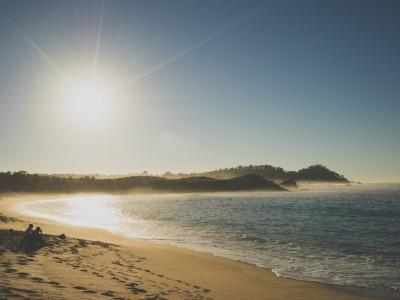 חם ומסוכן! – טיפים חשובים לחשיפה בטוחה לשמש