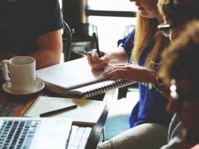 2 כלים חינמיים לשיווק לעסק שלך וסטרטאפ חברתי ושיווקי שישנה את העולם