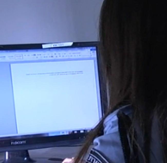 תושב בית שאן  מואשם בעבירות מין ופדופיליה