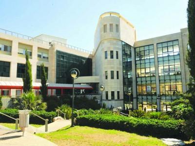 מרכז רפואי העמק מציג: סיכום שנה