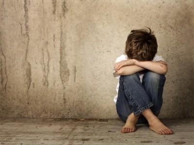 צפון: עלייה של 30% בדיווח על מקרי תקיפה מינית בקטינים