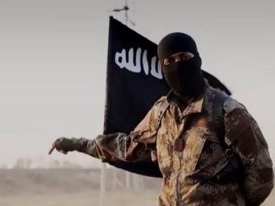 שלוש וחצי שנות מאסר לצעיר ישראלי שהצטרף לדאעש