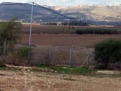 עפולה בוערת בעקבות מכירת 48 מגרשים לערביים ישראלים