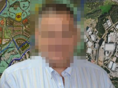 מגדל העמק: בכיר בעירייה נחקר ביאח״ה בחשד לשימוש לרעה בתפקידו
