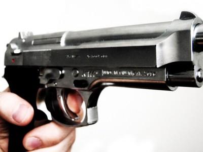 ירי לעבר בית בעפולה – הרקע פלילי