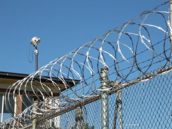 עפולה: 7 שנות מאסר נגזרו על תושב נתניה שהורשע בהריגה
