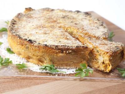 לא רק סנדוויץ: מתכוני טונה פשוטים וקלים להכנה