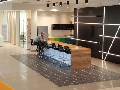 חדש בעפולה: מרכז לחדשנות טכנולוגית
