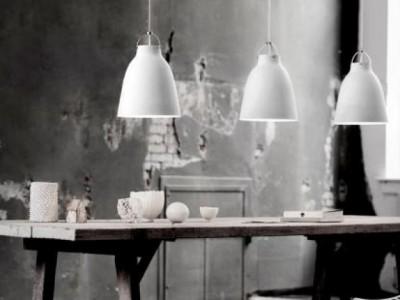 """אורות 2000 עיצובים בע""""מ"""