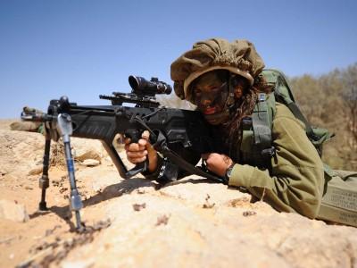 יקנעם: נפתחה מחדש היחידה להכוונת חיילים משוחררים