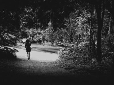 פוענח אונס צעירה באזור טבריה