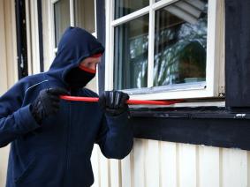 תושבי עפולה, גנבו לכם רכוש? נתפסה חוליה מתוחכמת שפרצה לעשרות בתים בעיר