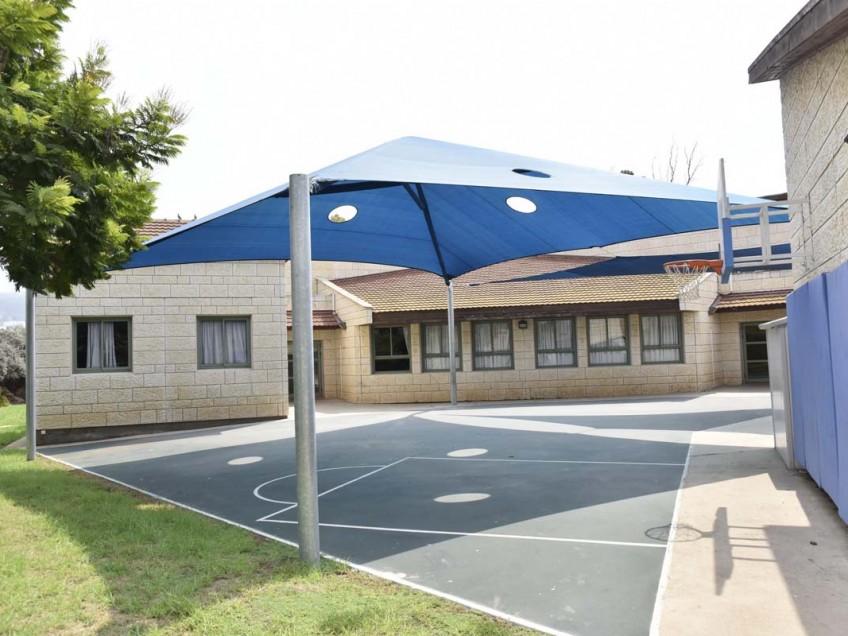 עמק יזרעאל: מוכנים לפתיחת שנת הלימודים 2016