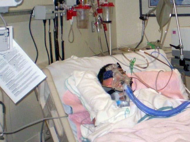 מזעזע: חשד ששרידי סם נמצאו בגופה של תינוקת בת שנה