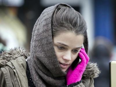 """השופט שדמי על חברת פלאפון: """"מנסה להשיב אותנו לימים האפלים"""""""