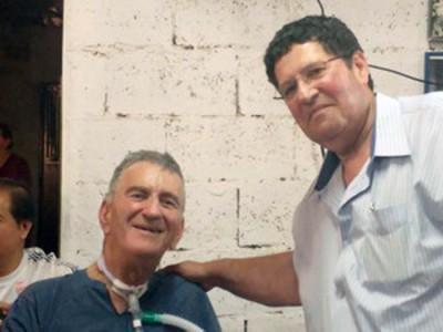 יפעת: התנועה הקיבוצית תמליץ על צביקה לוי כמועמד לפרס ישראל על מפעל חיים