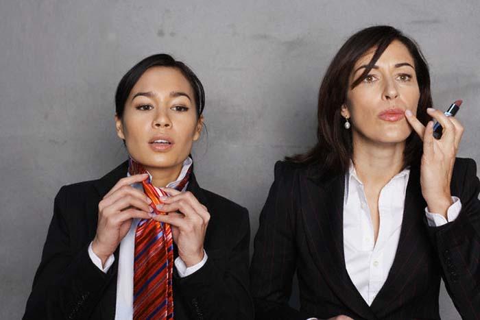 בסטייל מקומי: נשים מה זה באמת סטיילינג?