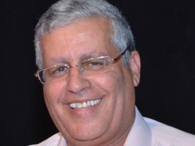 מסתמן: שלמה מליחי ירוץ לראשות העיר עפולה