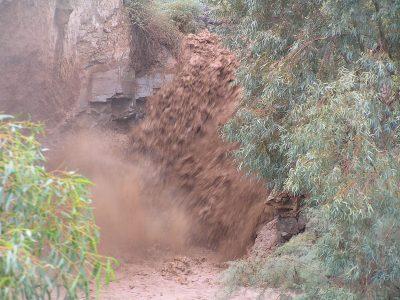 בית שאן: נחל חרוד ישוקם בעלות של 3 מיליון ₪