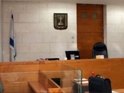 הכרעת דין – רכז מודיעין הורשע בקבלת שוחד ועבירות נוספות