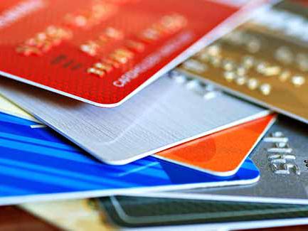 """חשד: """"חגגו"""" עם כרטיס אשראי שהושג במרמה"""