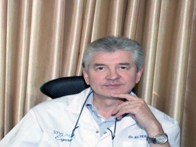 """ד""""ר אלטס: איך מתמודדים עם יובש בעור הידיים"""
