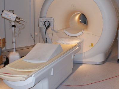 """מרכז רפואי """"העמק"""": מיליון דולר לטובת מכשיר רפואי מתקדם"""