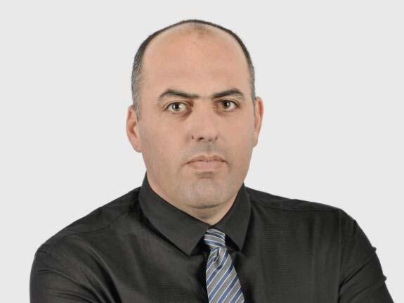 """כבוד: """"מגן הצדק החברתי"""" יוענק השנה  לכתב ערוץ 10 העיתונאי אלי לוי"""