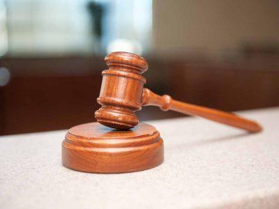 מאסר עולם ועוד חמש וחצי שנות מאסר, לנאשם שחטף ורצח את אחותו בת ה- 19