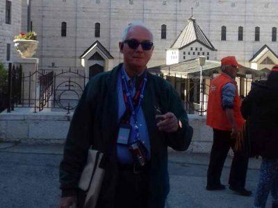 תרומה גדולה מהחיים: איבריו של תייר שנפטר בנצרת ייתרמו לחולים בישראל