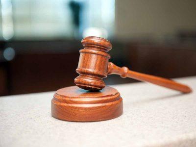 נדחתה תביעת אב למשמורת בלעדית או משותפת בשל היותו אלכוהוליסט