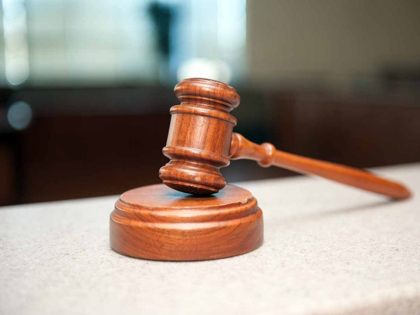 4.5 שנות מאסר נגזרו על אדם שנהג בשכרות נגד כיוון התנועה וגרם לתאונה קטלנית