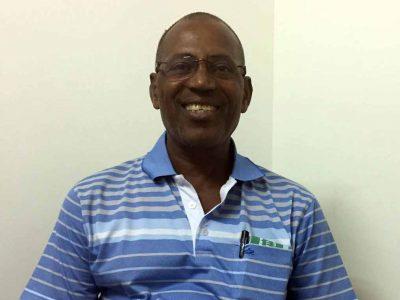 מסתמן: רשימה אתיופית חדשה לבחירות המוניציפאליות בעפולה