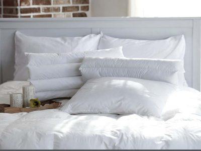 רוצים לישון טוב? הנה 3 טיפים לשינה מוצלחת