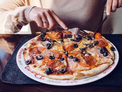 רעבים באמצע הלילה? הנה 3 פתרונות לרעבים במיוחד