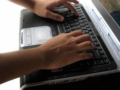 בזכות עירנות אימהות מהאזור נחשף פדופיל בן 44 שהטריד מינית ברשת