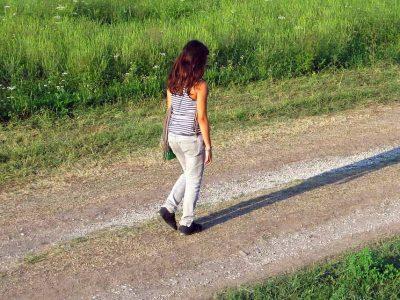 נגזר דינו של צעיר בן 20 שתקף מינית באופן ברוטלי אישה בת 66