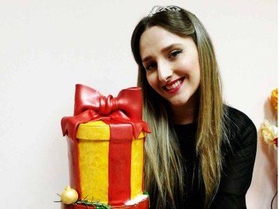 יקנעם: אופים עוגה וזוכים ב-1000 שקלים