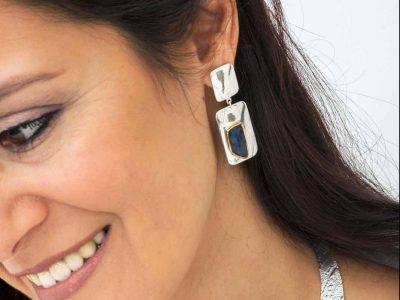 """""""נוצץ"""" בעפולה: רשת ג.ר.א.ס חשפה קולקציית תכשיטים ראשונה באירוע השקה ייחודי"""