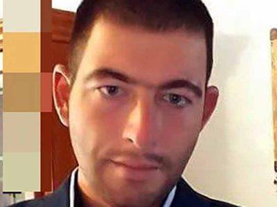 נצרת עילית: צעיר בן 29 נעדר מאז אתמול