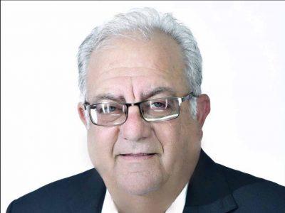 """יו""""ר סיעת """"העפולאים"""" ראובן יוקלר: """"המאבק על הצביון היהודי של עפולה יותר חשוב מכל גימיק"""""""