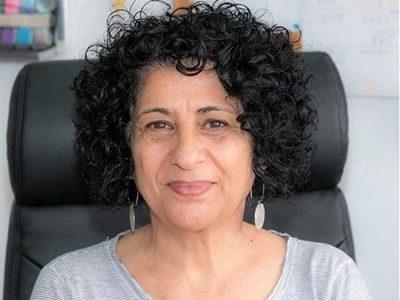 מכללת נצרת עילית – יזרעאל: קורס הכנה ייחודי ללימוד השפה העברית – לקראת לימודי הנדסאי