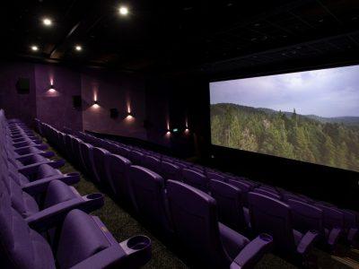"""עפולה: מתחם בתי קולנוע יוקם בהשקעה של כ- 30 מיליון ש""""ח"""